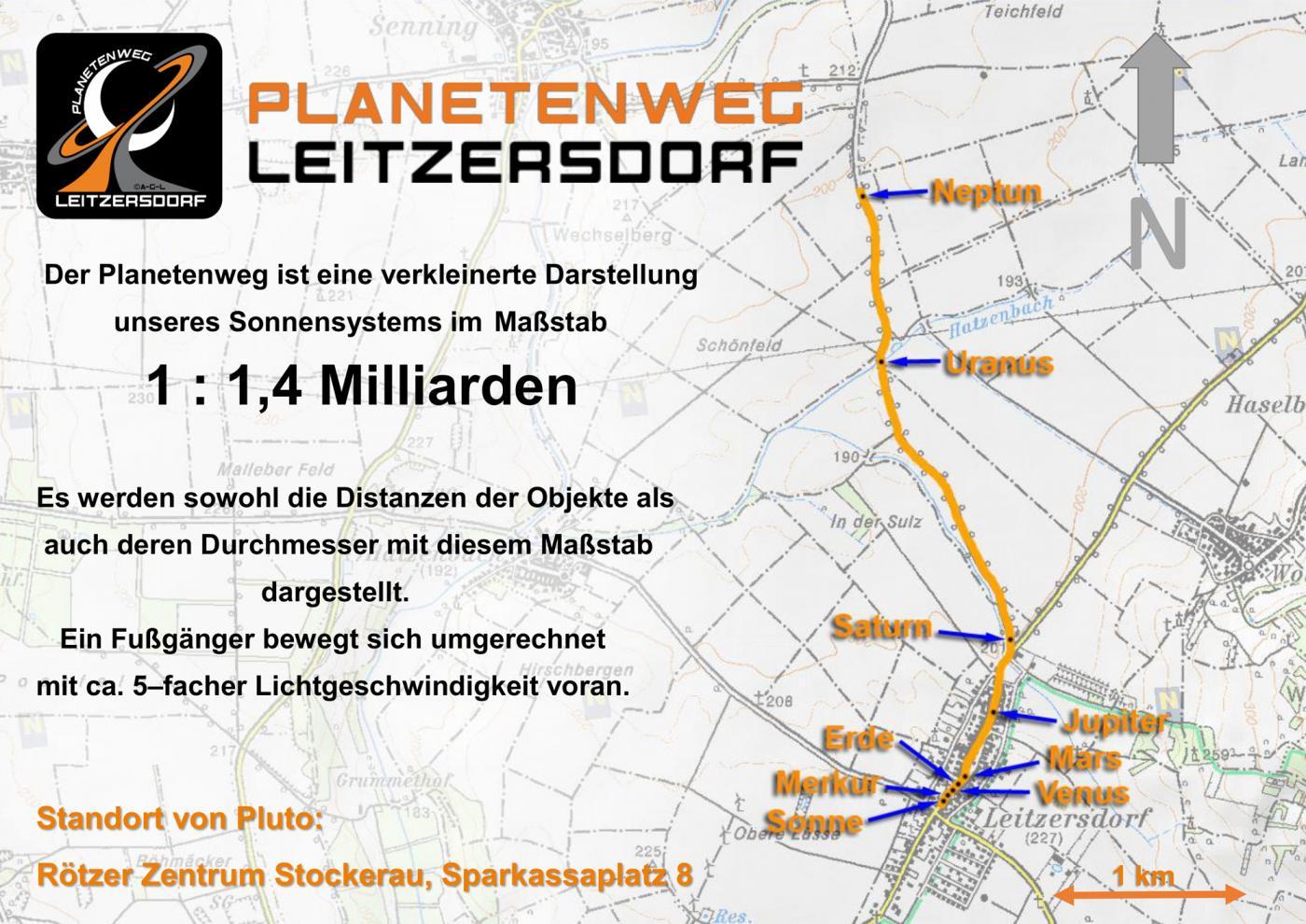 gc5x46d planetenweg leitzersdorf multi cache in nieder sterreich austria created by unlocker. Black Bedroom Furniture Sets. Home Design Ideas