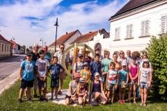 Ferienspiel_der_AGL_am_03.08.2018