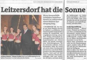 Bezirksblaetter_Ausgabe_24